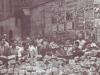 barcelona_barricades