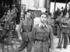 Barcelona 19-20 July 1936
