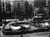 El Molino 1936