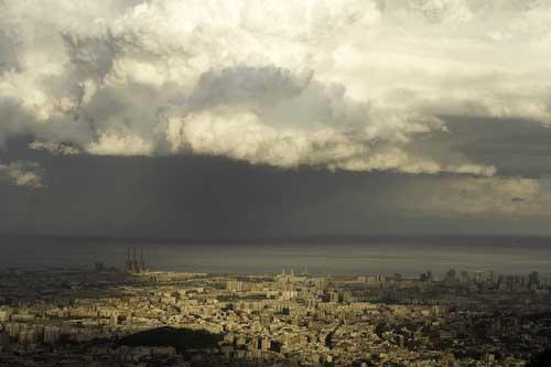barcelona-view_collserola