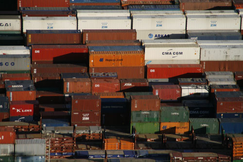 barcelona_container_port