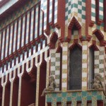 casa_vicens