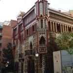 casa_vicens2
