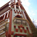 casa_vicens5