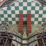 casa_vicens6