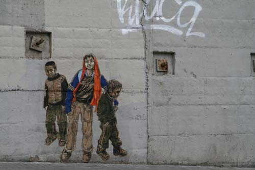 pakistani_children_barcelona2