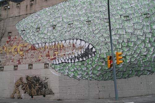 shark_graffiti3