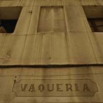 vaqueria_barcelona2