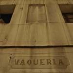 vaqueria_barcelona2