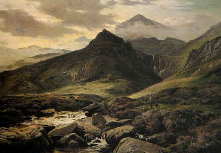 snowdonia_percy