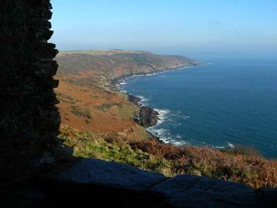 view-from-rame-head-st-michael-chapel