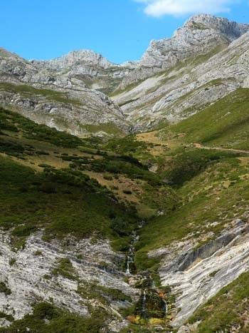 la-majua-waterfall