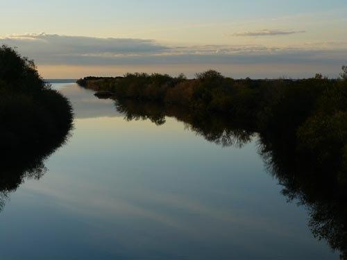 river-muga
