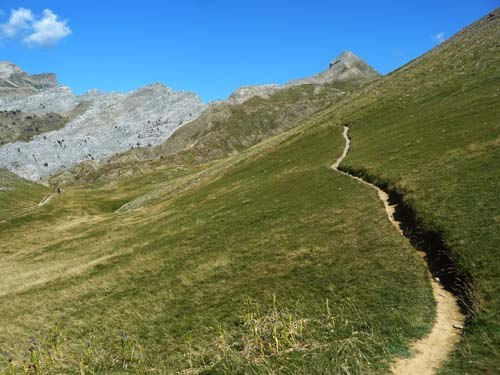 well-trodden-path-to-the-petretxema