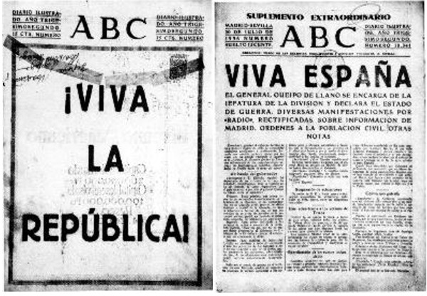 web-abc-madrid_sevilla.jpg