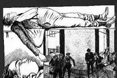 Anarchism (pre-Civil War)