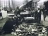 ronda-de-sant-antoni-any-1915-mercat-de-llibres