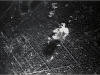 march-16th-to-19th-1938-copia Bombing of Barcelona
