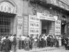 Barcelona July 1936