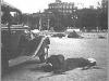Plaça Catalunya-Barcelona July 1936