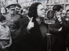 Durruti's funeral